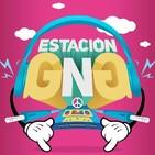LISTA EXITOS ESTACION GNG en CADENA ENERGIA Radio --- 28 Agosto 2017