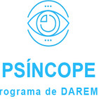 Psíncope. 040120 p066