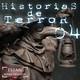 historias de terror 04