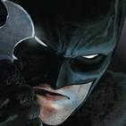 Tierra X 1x08: Batman, actualidad en los cómics