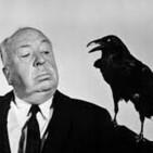 Los pájaros-La necesidad de estar unidos ante una situación que nos supera