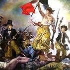 FRANCIA, la REVOLUCIÓN (III de III)
