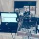 Radio La Rambla 7x04 - Sesión discman