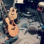 La Mesa de Musicos