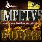 FUBAR 2x05 - Impetvs