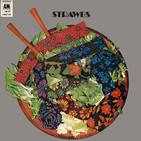 La taberna musical - 222 - The Strawbs en sus inicios