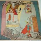 El Flautista de Hamelin Versión 1 (1948)