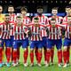 Himno Atletico de Madrid