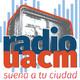 CHARLAS EN CUARENTENA_Tania Rodriguez_Rectora