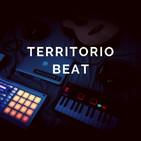 05 Nuevos Beats