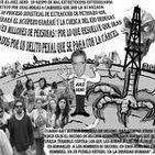 Bloque ambiental: entrevista a integrante de la asamblea por el agua del comahue contra el fracking