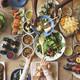 Presentación de la materia de Alimentación, nutrición y sociedad