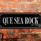 #QuienQuiereSalvarAlRock 2# Temporada # 28_01_20,