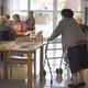 «Emergència social» per la falta de places en residències de Castelló