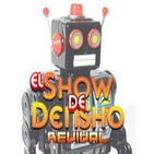 El Show de Densho No. 05: En la cárcel por desmadrozo