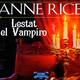 lestat el vampiro - audio libro (voz humana) 08