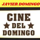 """TONDI Cine del Domingo. """"CIne de indígenas, western y civilizaciones perdídas""""."""