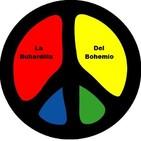 84 - La Buhardilla Del Bohemio - Woodstock '69 - Actuaciones Sábado 16-08-1969 - 10-07-2019 Part. 03