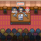La Hora Pokémon Podcast 1x16 - Elesky y la Música en Pokémon