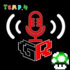 Gaming Revolution T4 - Ep. 22 - GR y Switch Lite