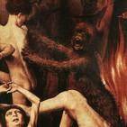 El infierno y el demonio