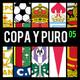 Copa y puro 05: Más Madrid (y más)