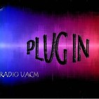 Plug In 20/10/17 Musica House