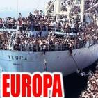 Lo que nos espera tras el Pacto Global de Inmigración de la ONU