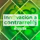 Innovación a Contrarreloj – CRISPR, edición genética,… con Javier Sirvent MÁS ALLÁ DE LA INNOVACIÓN MAYO 30, 2020 43 1