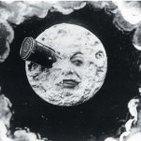Programa 43. Julio Verne