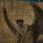 El Ojo de la Bruja | Programa 133 - Lucifer