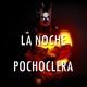 Doom patrol, Hellboy, I am mother y más