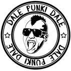 Dale Punki Dale # 29
