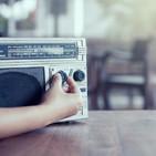 Día 24: La escuchas en la radio