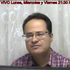 Video #ElBoteOpina: ¡Alfredo Del Mazo gobernador electo, con fraude y hasta con Albazo!