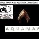 Aquaman La Película El Clip Podcast de Comics y Videojuegos