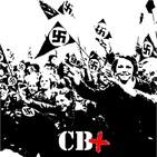 CB+PLUS Anschluss, el Lobo se come a Austria