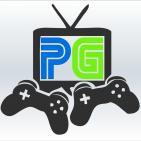 Partida Guardada 1X09 - Resumen Nintendo direct (05-03-16)