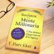 5- Los Secretos de una mente millonaria