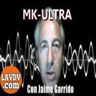 Quienes tienen interés en las masacres Censurado - Jaime Garrido