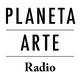 #2. Planeta Arte: Informe Art Basel ventas online-Lotes destacados en abril