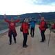 El Centro Excursionista de Villena organiza el Campamento Territorial este fin de semana