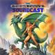 MegaDrive Soundcast #006 - Alisia Dragoon