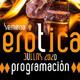 Elisa Rodríguez- Charla educación sexual desde la familia-