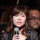 Bit Orquesta 137 - Masako Otsuka