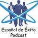 EEP 06 Que se necesita para aprender español.