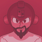 2x14 - Super Mario Maker 2 Direct y Especial OST (Koji Kondo)