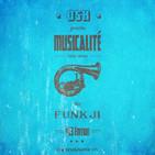 MUSICALITÉ #23 Edición - OSH
