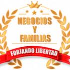 COMO CONTACTAR PARTE CUATRO - MEGAPLAN Y CIERRE CON VOLUMEN - Jose Bobadilla