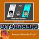BitDancers Solo Round 1x01 - Mitsuda y Creid-dense